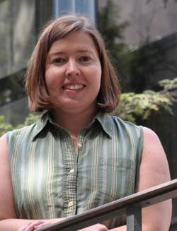 Julie Haas - haas