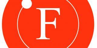 Fusion Logo Lehigh University